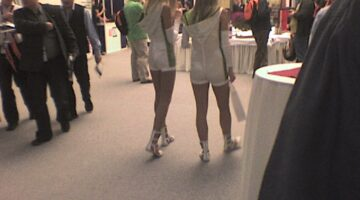 mts2006_xbox_girls