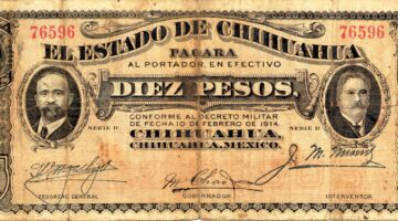 pesos-910194_1920