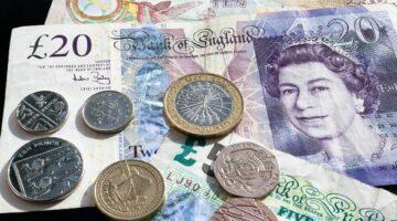 pound-414418_1920