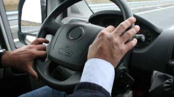 kierowca00