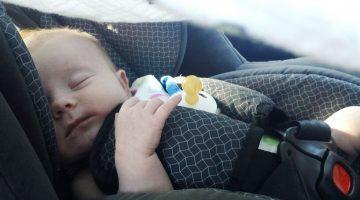 baby-617411_1920