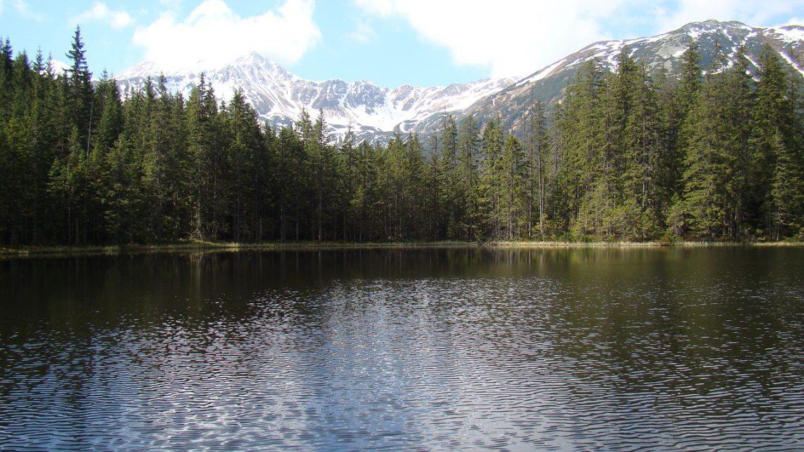 mountains-2568547_1280